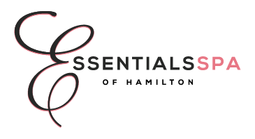 Your Downtown Hamilton Destination for Bliss and Beauty